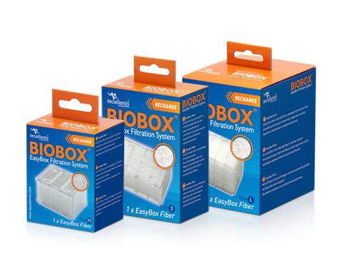 Easy box Fiber L