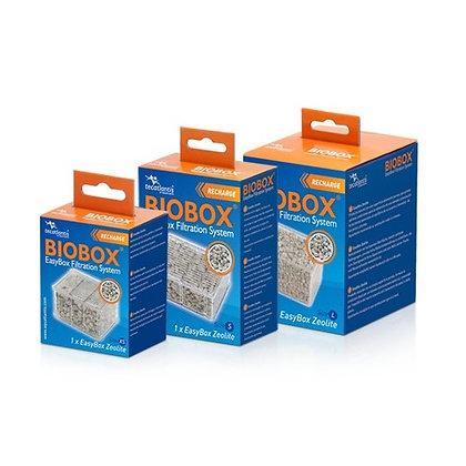 Easy box Zeolite XS
