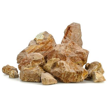 Kei stone