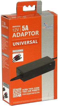 Aquatlantis Adapter 5 A