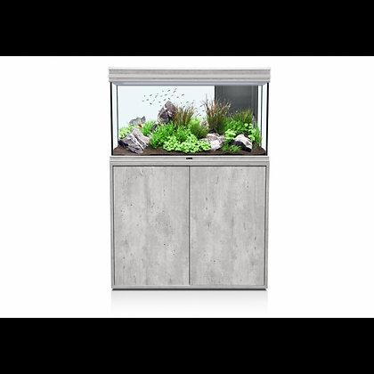 Fusion 100 Aquarium + Kast ( 40 mm )