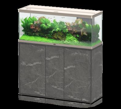 Style led Plus 120 Aquarium