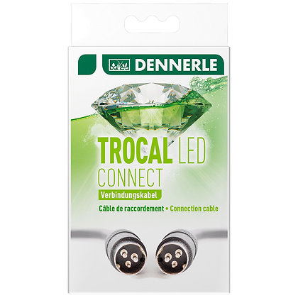 Dennerle Led connect