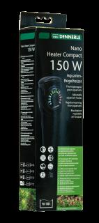 Dennerle Nano Thermo Compact 150 W