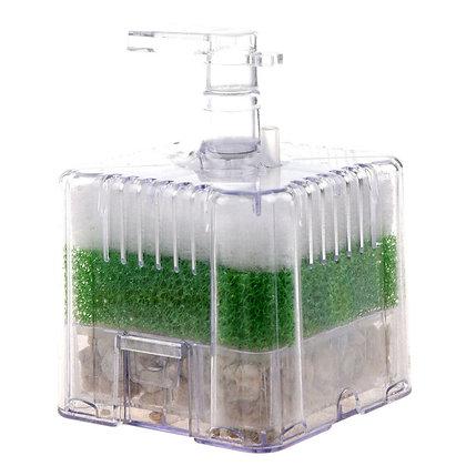Bio air luchtfilter