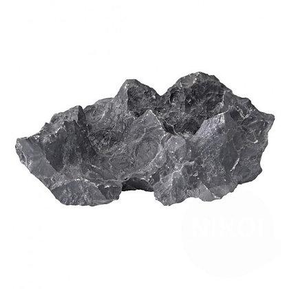 Aquascaping Black Rock / kg.