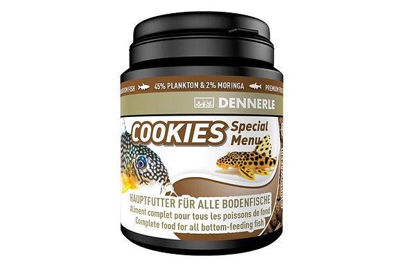 Dennerle Cookies 200 ML