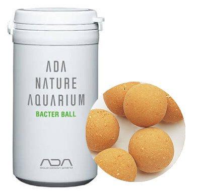 Bacter ball ( 18 st.)