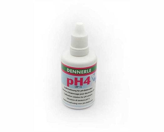 Dennerle PH 4