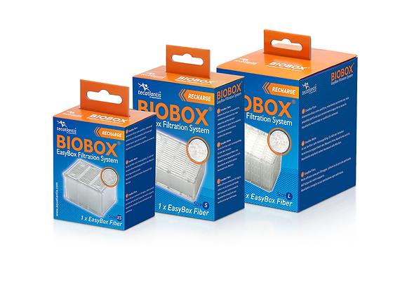 Easy box Fiber XS