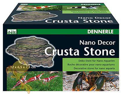 Crusta Stone M