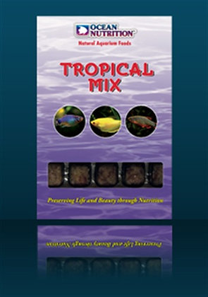 Tropical Mix 100 gr