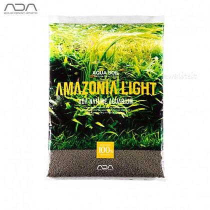 Aqua Soil Amazonia Light