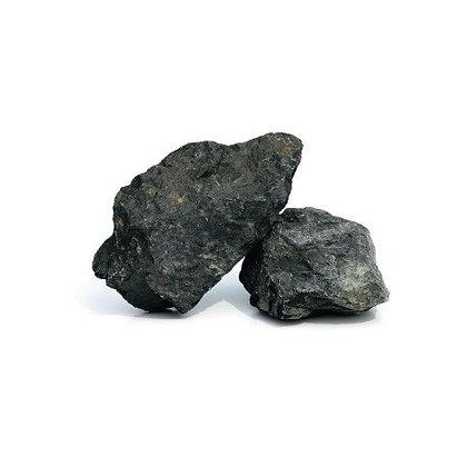 Yamaya stone