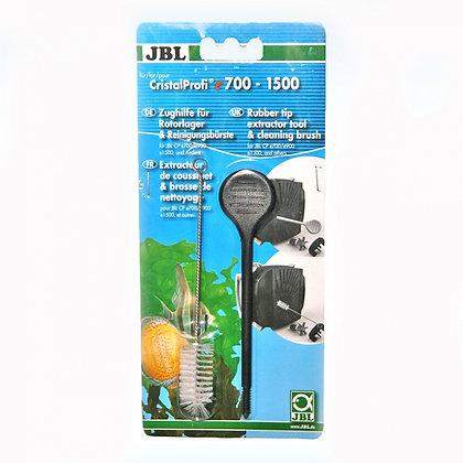 JBL Extractor tool