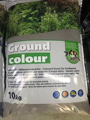Dupla Mountain Grey 10 kg