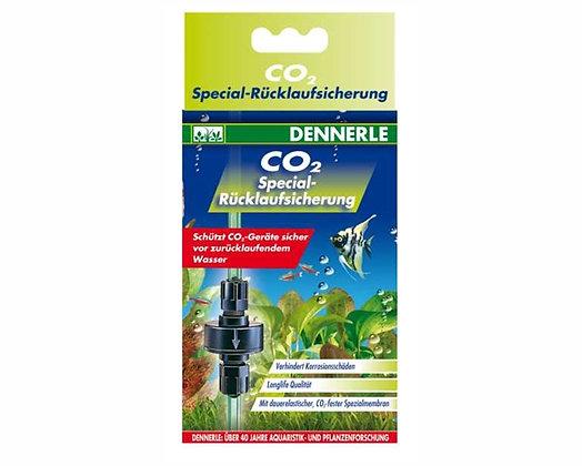 Dennerle CO2 terugslagventiel