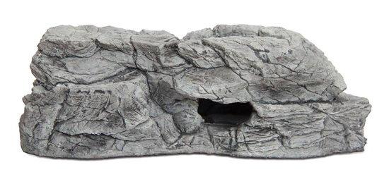 Akwa Rock E27