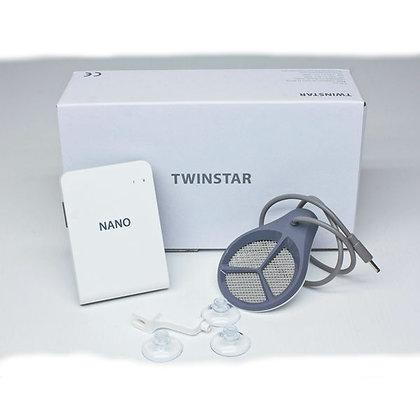 Twinstar 2 Nano
