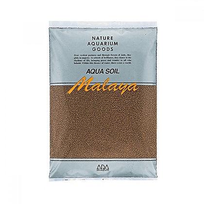 Aqua Soil Malaya