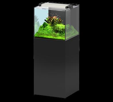 Aquaview 50 met meubel