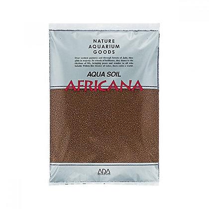 Aqua Soil Africana