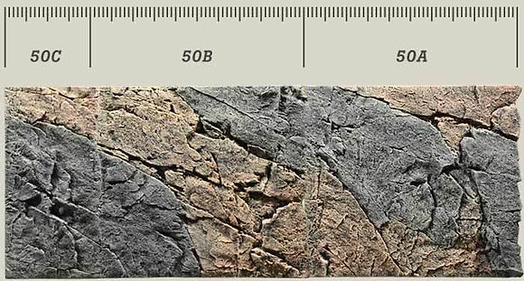 Basalt Gneis BTN