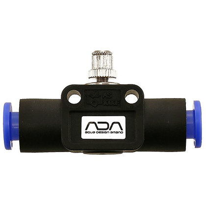 ADA Speed Control