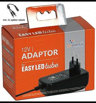 Easy led 4 amp
