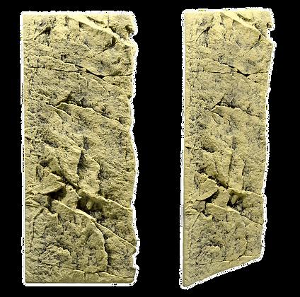 BTN Slimline Sand 60 C