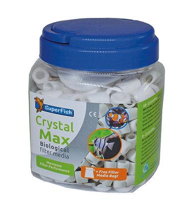SF Crystal Max 1000 ml