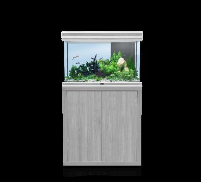 Fusion 80 Aquarium