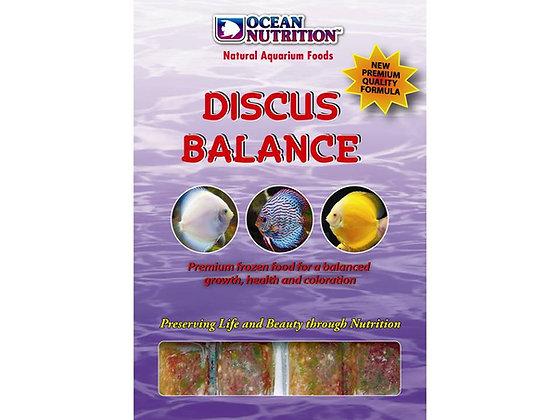 Discus Balance 100 gr.