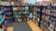 Coffee Galore Store_edited.jpg