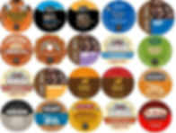 k-cup variety picturs.jpg