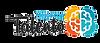 Logo-MCT-Portal-empleao.png