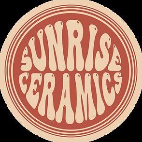 sunriseCeramics_websiteAssets4.png