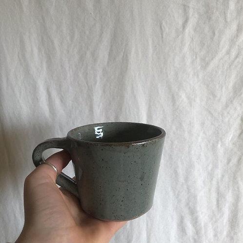 Robins Egg Mug