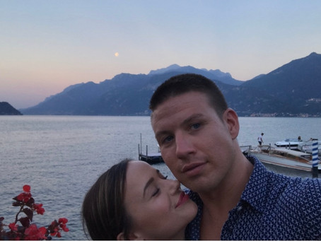 Lake Como Vacation Guide