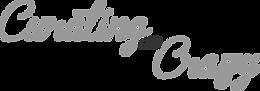 curatingourcrazylogo-Elongated.png