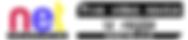 logo-video-novice-iz-regije2.png