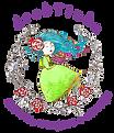 drobtinka logo watercolor.png
