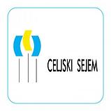 celjski sejem-okvir_1490178564.png