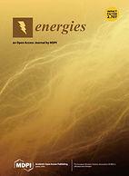 energies_logo.JPG