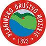 Logo PD Mozirje.jpg