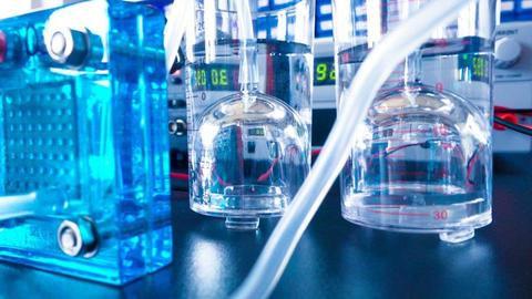 vodikove-celice-ss-589b23d592848.jpg.480