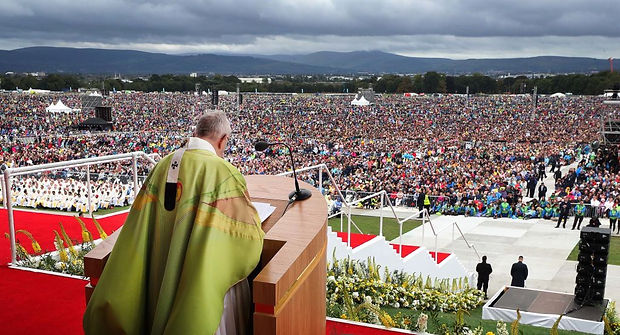 Irish Papal Mass.jpg