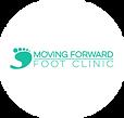 logo moving Forward.png