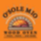 OSoleMio_logo.PNG