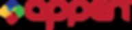 Appen logo - PNG - web.png